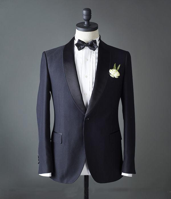 结婚西装定制,定制结婚西装