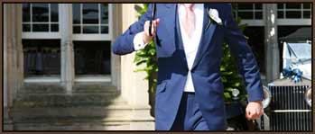 萨维诺结婚礼服定制