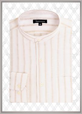 深圳订制衬衫SWN84316