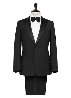 男士套装礼服SWN84611