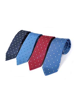 男士西服领带SWN84901