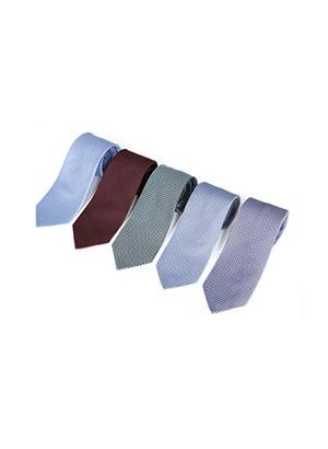 西服领带款式SWN84904