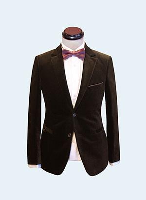 韩版礼服套装SWN841013