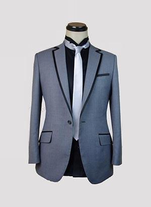 男士新婚礼服SWN84241
