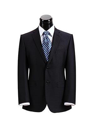 男士新婚西装SWN84245