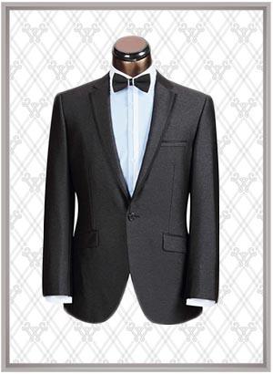男士结婚礼服SWN84256