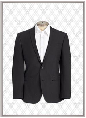 西装套装价格SWN84623