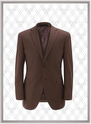 套装西服价格SWN84643