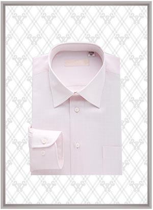 男士衬衫订制SWN84322
