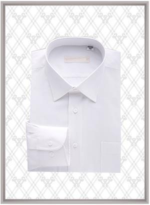 中高档衬衫订制SWN84329
