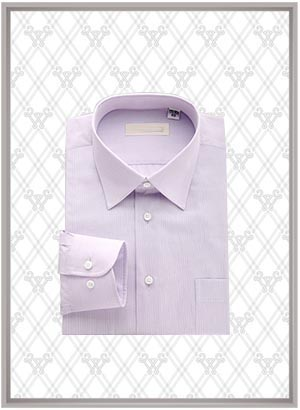 福田衬衫订制SWN84333